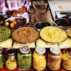 asian-food-beans-cuisine-618491 (1)