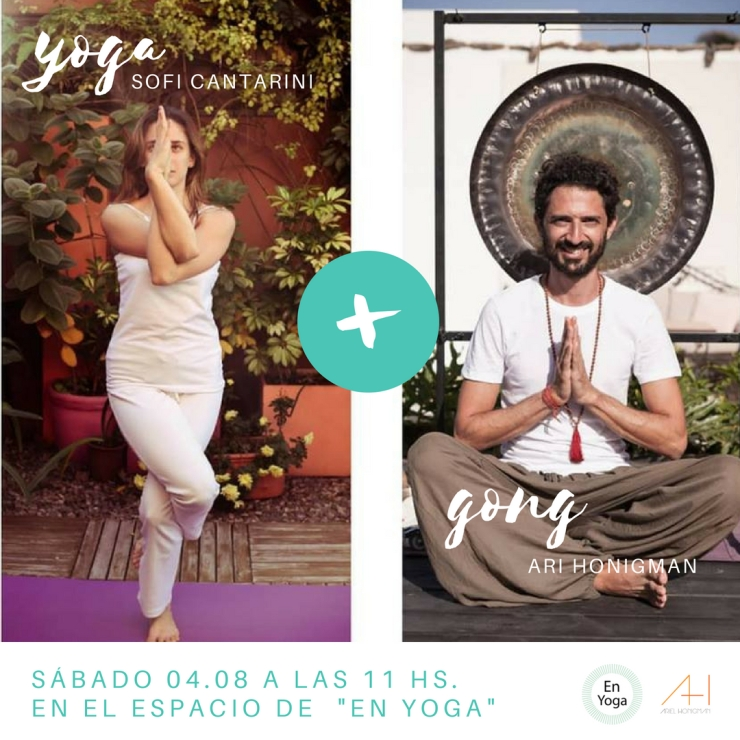 flyer_sofi_yoga_gong_final